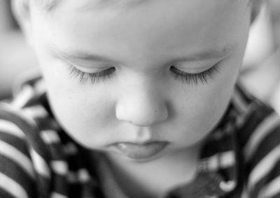 KinderfotografZürich-23