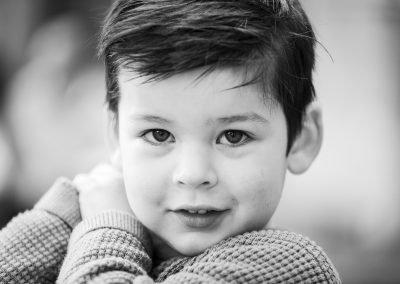 KinderfotografZürich-709