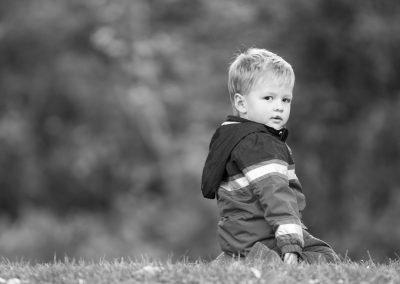 FamilyphotographerZurich-4