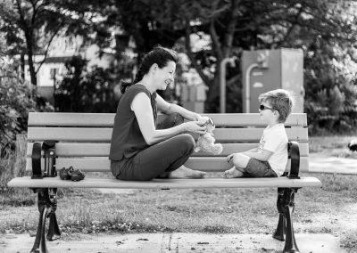 FamilyphotographerZurich-7