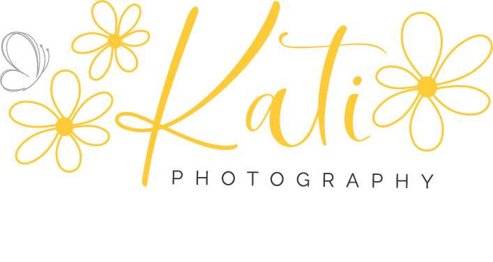 Kati Photography
